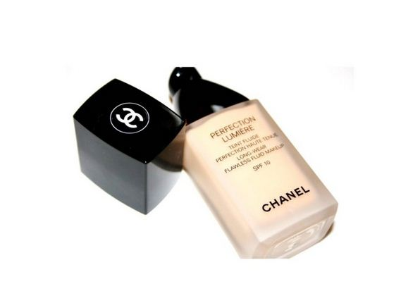 Chanel-Perfection-Foundation