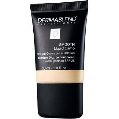 Dermablend-Smooth-Foundation