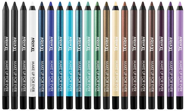 Make-Up-Ever-Aqua-Eyeliner