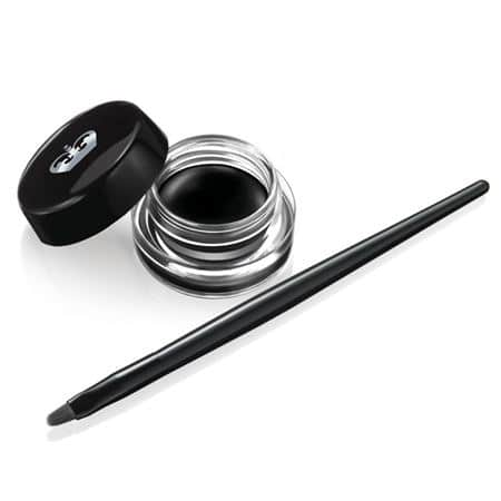 Rimmel-London-Eyeliner-Gel